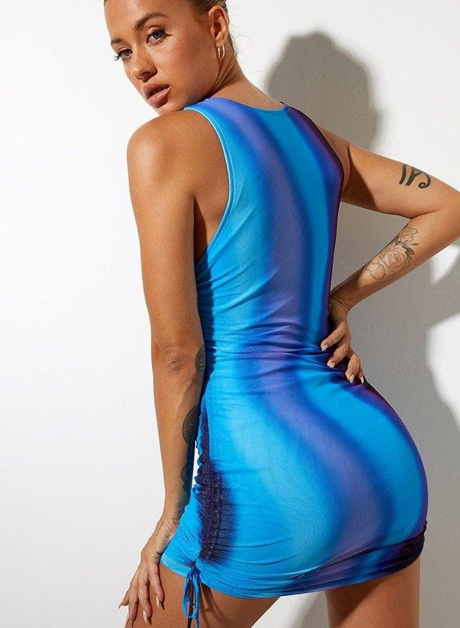 Ardilla Dress