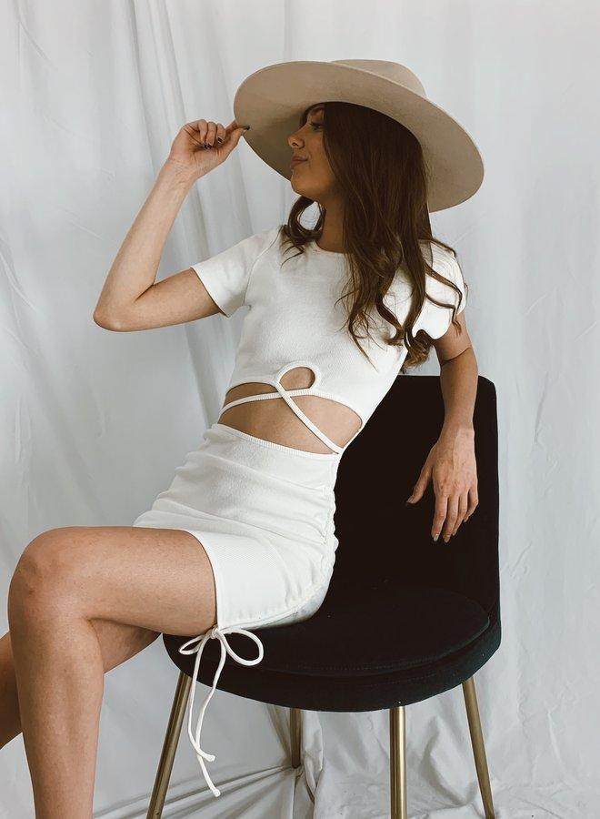 Arianna Bodycon