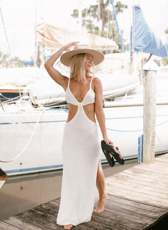 Mara Midi Dress