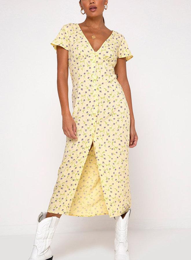 Larin Dress