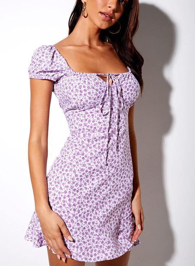 Galaca Dress