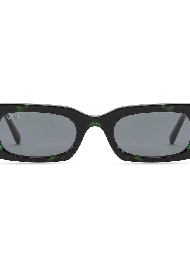 Lotus Sunglasses