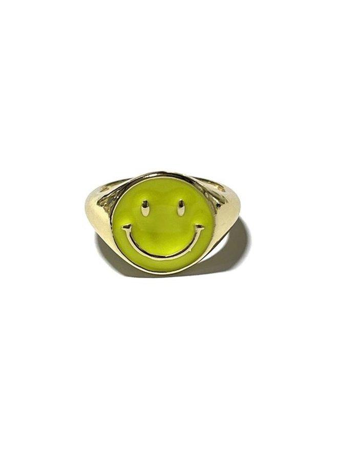 Lilo Ring