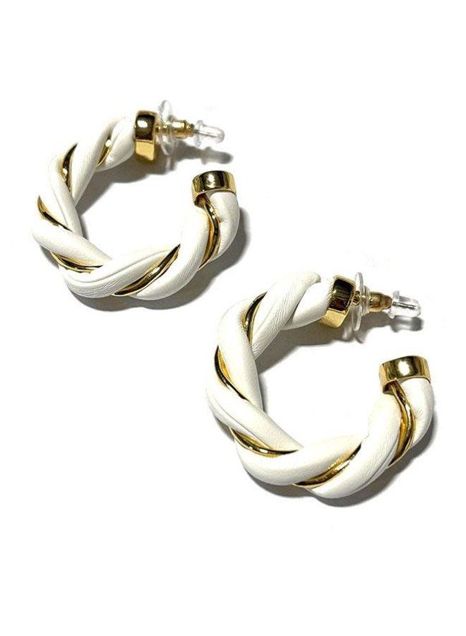 Reid Earrings