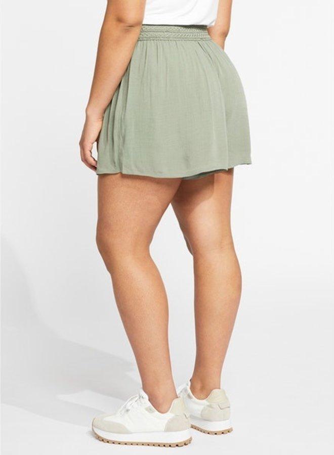 Faye Shorts