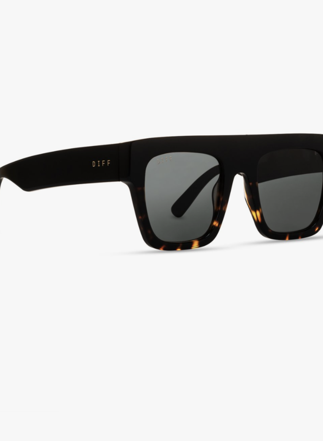 Kylen Sunglasses