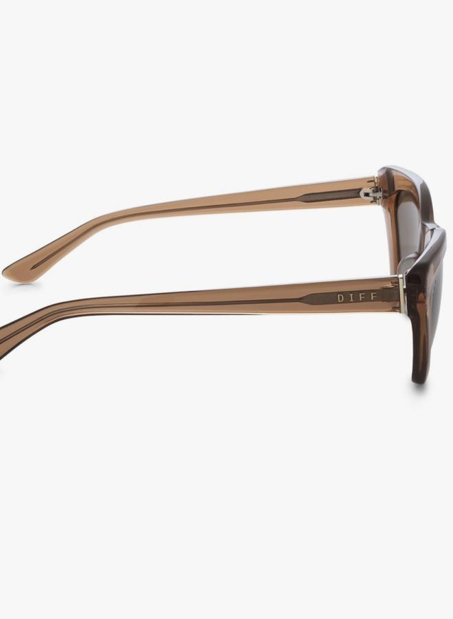 Camila Sunglasses