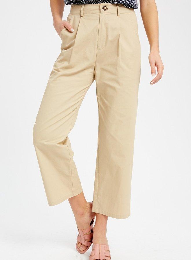 Greenpoint Pants