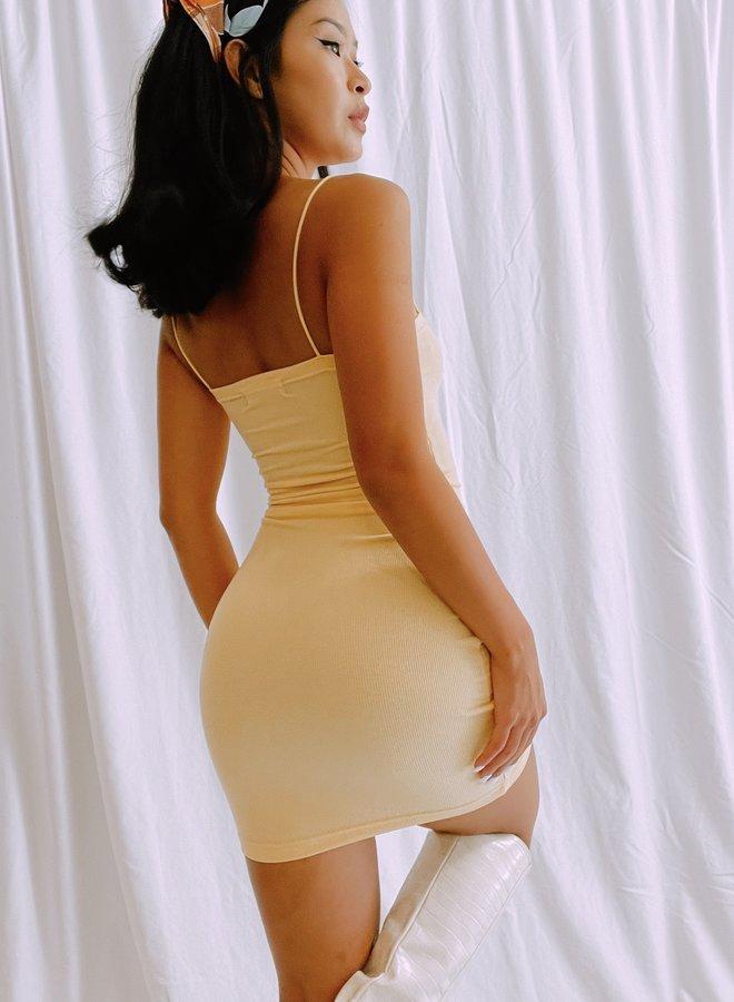 Marlee Dress