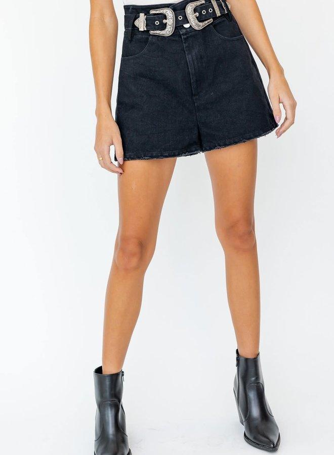 Mick Jagger Shorts