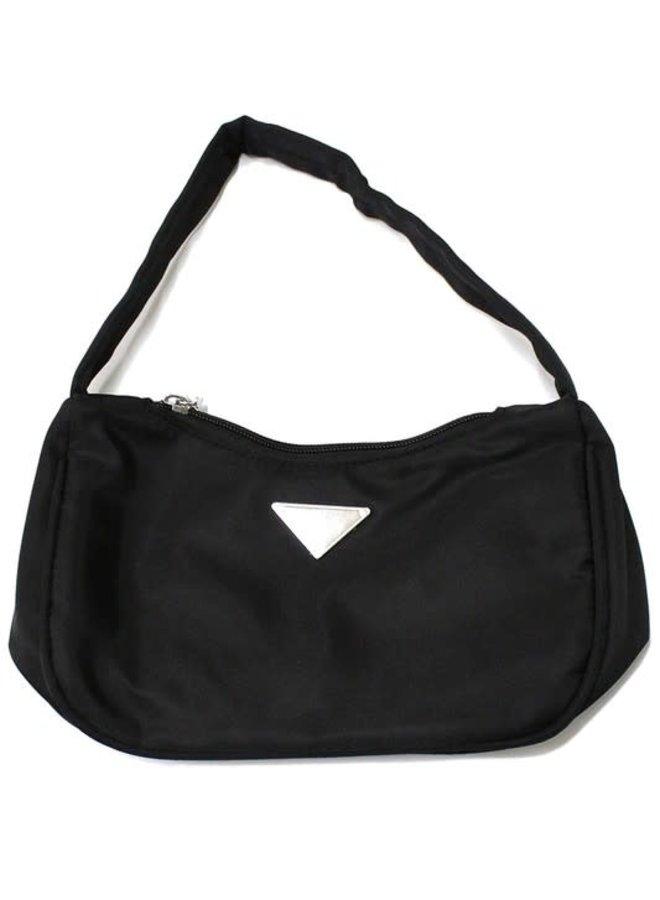 Nylon Mini Bag