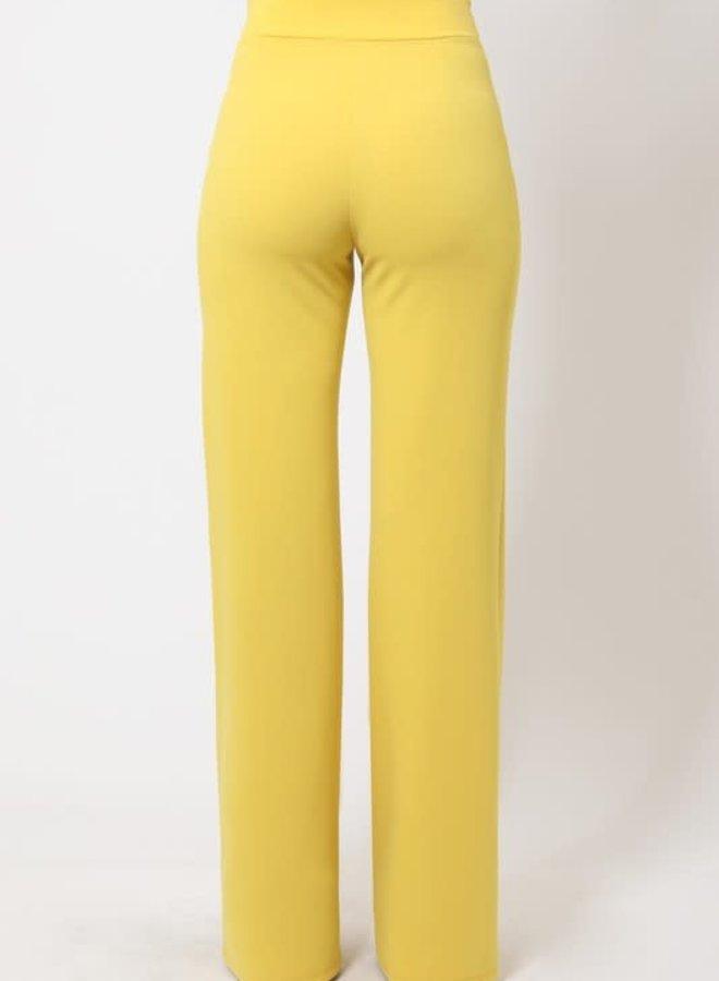 Electric Avenue Pants
