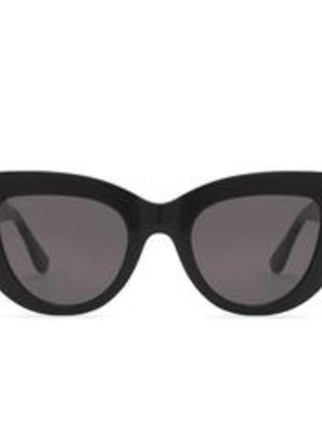 Kimmy (Polarized) Sunglasses