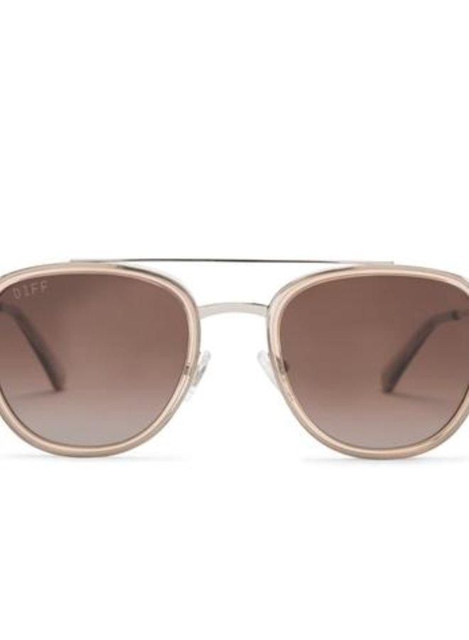 Camden Sunglasses
