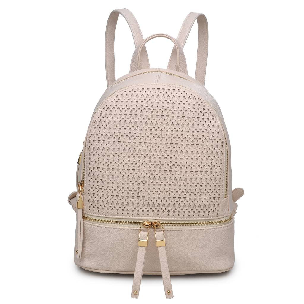Urban Expressions Jasmine Backpack