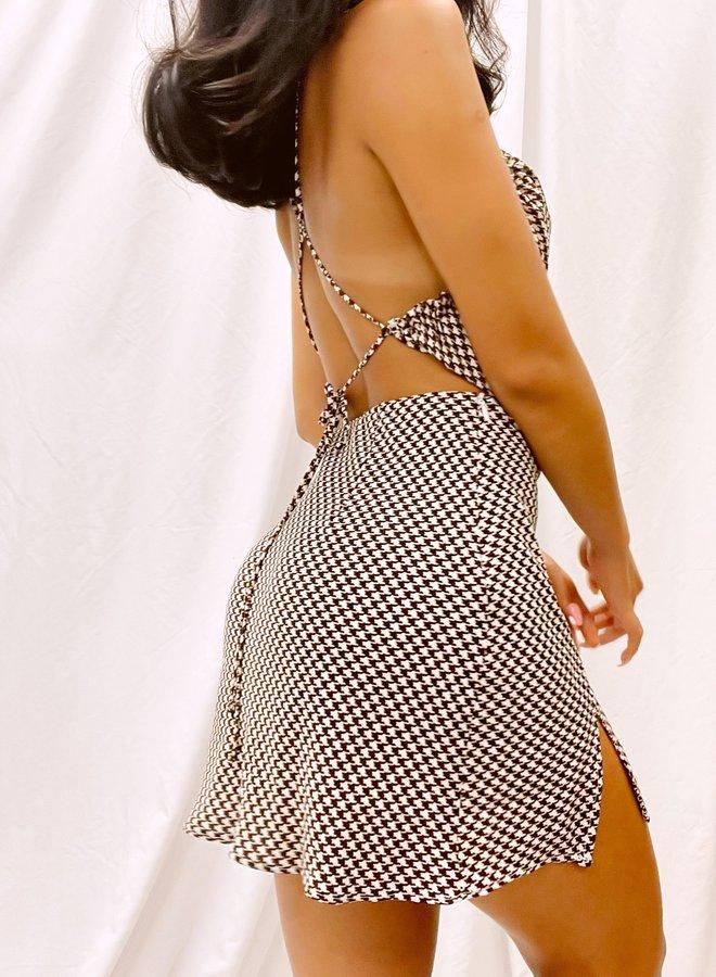 Matty Skirt