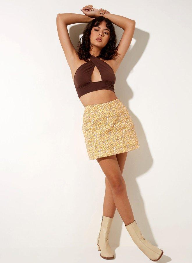 Pelmo Skirt