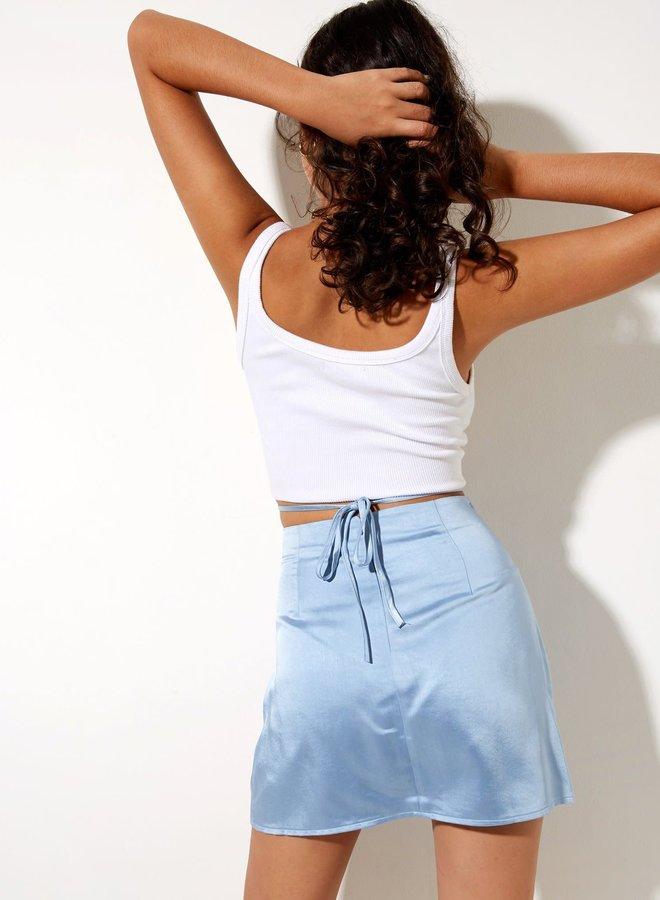 Araya Skirt