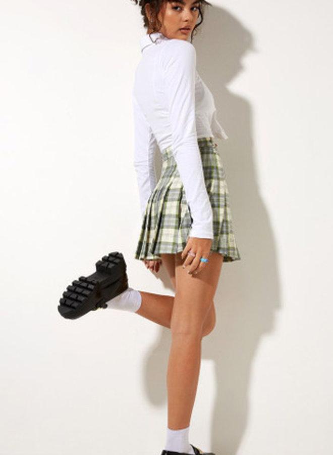 Carga Skirt