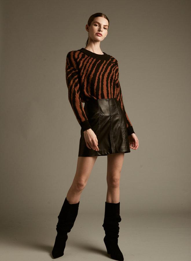 Callie Skirt