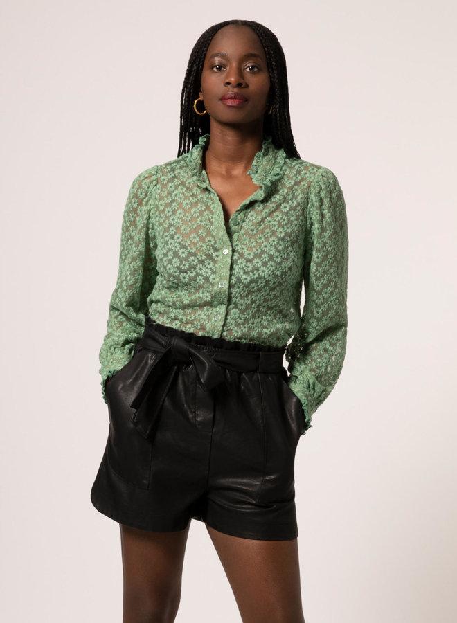 Celita Shirt