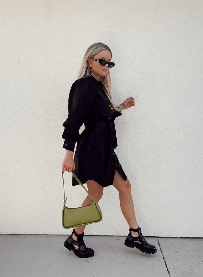 Harleigh Dress