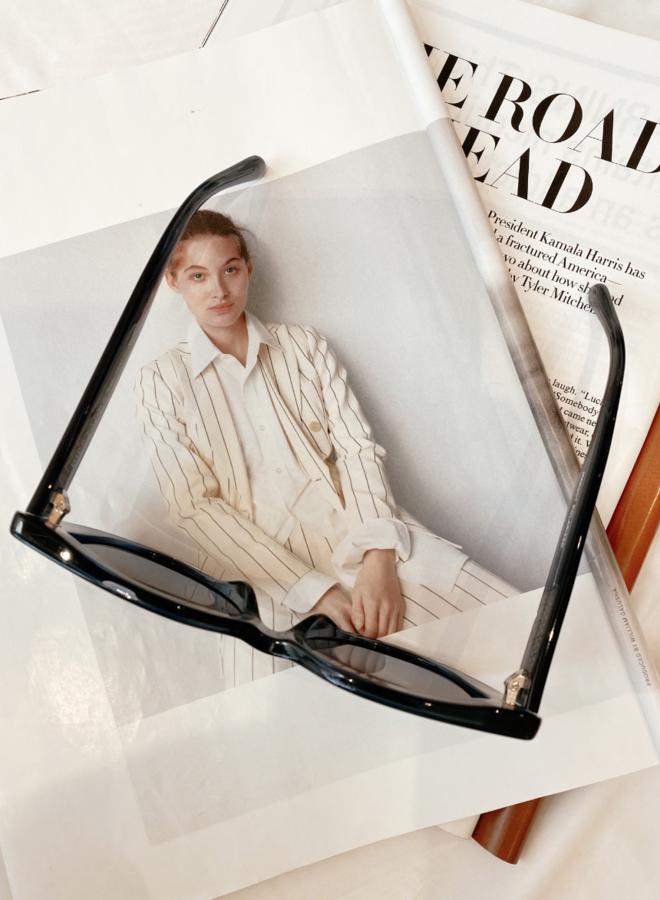 Margot Sunglasses (Polarized)