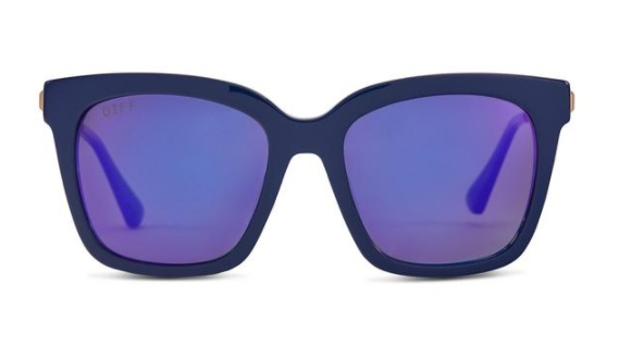 Diff Charitable Eyewear Bella (Polarized)