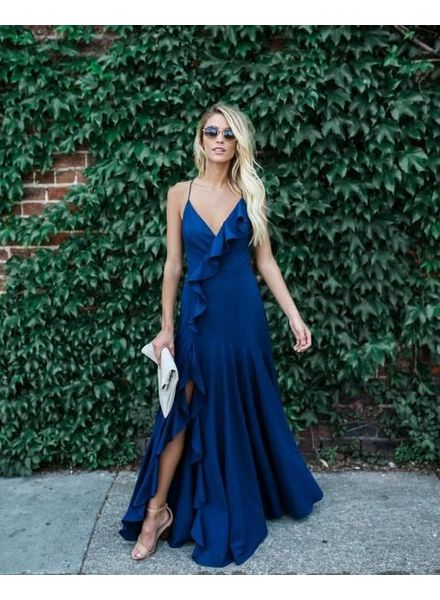 Minuet Cool Waters Maxi