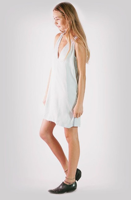 Knot Sisters Nadine Dress