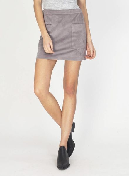 Gentle Fawn Jethro Skirt