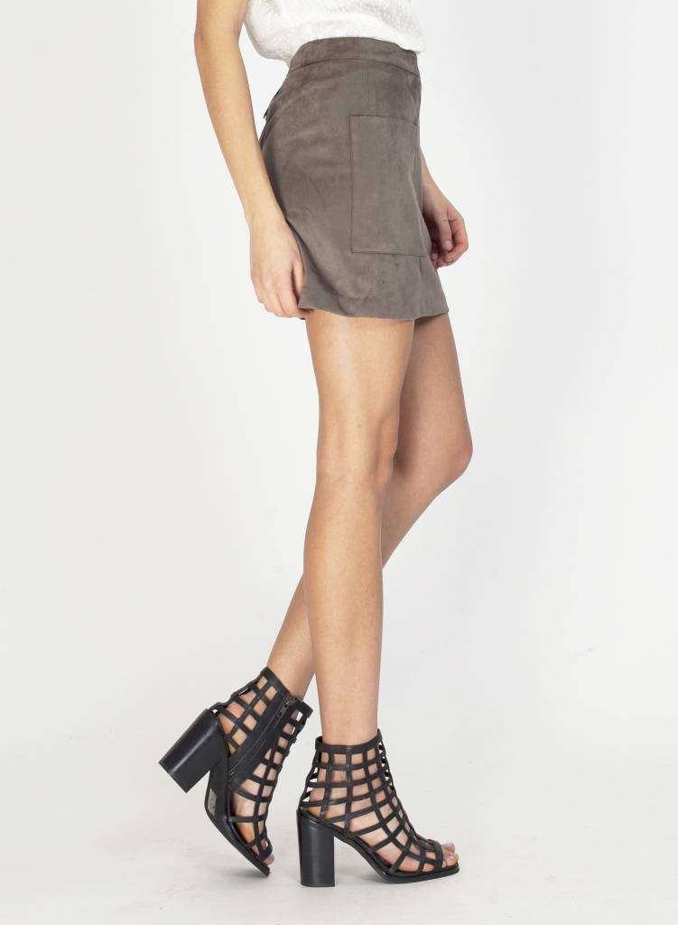 Gentle Fawn Jethro Skirt