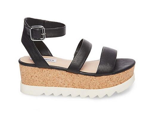 c6a86daba97 Steve madden kirsten sandals stella dallas boutique jpg 494x380 Steve  madden kirsten