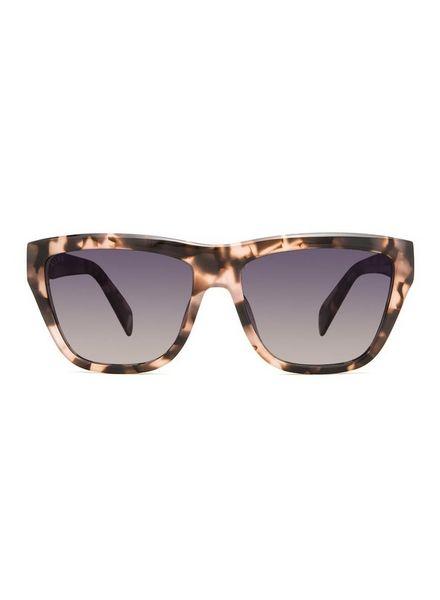 Diff Charitable Eyewear Harper