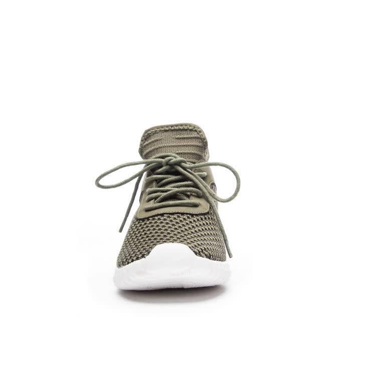 Chinese Laundry Harlen Knit Sneaker