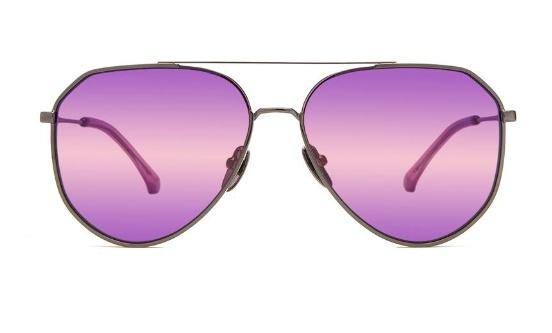 Diff Charitable Eyewear Dash
