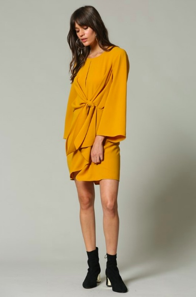 By Together Mia Dress