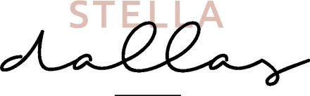 Stella Dallas Boutique