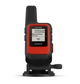 GARMIN GARMIN inReach Mini Marine Bundle