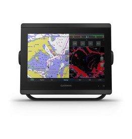 GARMIN GARMIN GPSMAP 8410 010-02091-00