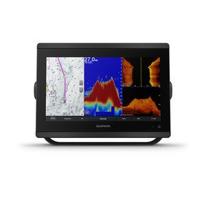 GARMIN GARMIN GPSMAP 8412xsv 010-02092-02