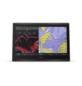 GARMIN GARMIN GPSMAP 8416 010-02093-00