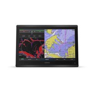 GARMIN GARMIN GPSMAP 8416xsv 010-02093-02