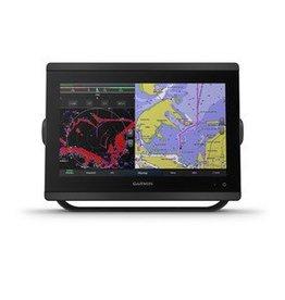 GARMIN GARMIN GPSMAP 8612 010-02092-01
