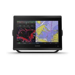 GARMIN GARMIN GPSMAP 8612xsv 010-02092-03