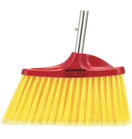 Shurhold SHURHOLD ANGLED FLOOR BROOM 120