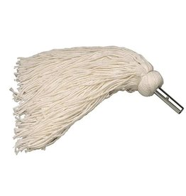 Shurhold SHURHOLD COTTON STRING MOP 112