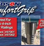 Edson Edson ComfortGrip