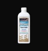 Epifanes EPIFANES TEAK-O-BELLO