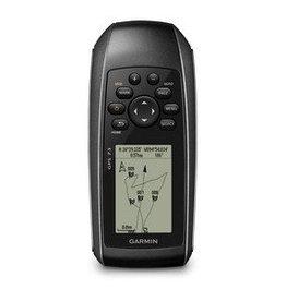 GARMIN Garmin GPS 73 Marine Handheld